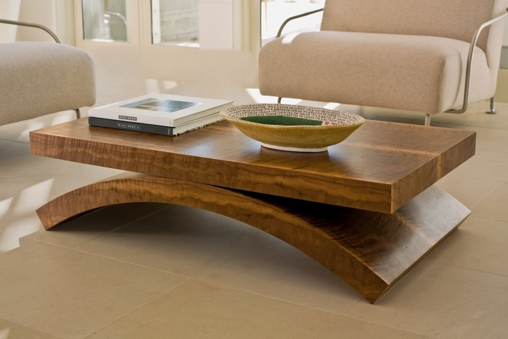 Exquisite Centre Table Designs With Glass Top Pour Over Coffee Squares 2 Round Wooden Centre Table Designs With Glass Top