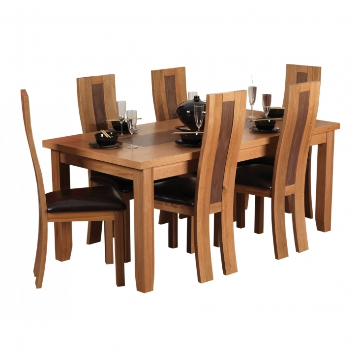 Good Dining Room Table : Extendable Dining Table India Black Wood Dining Wood Dining Table Design Images