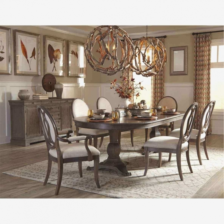 Latest Furniture Row Dining Room Tables - Idanonline Furniture Row Dining Tables
